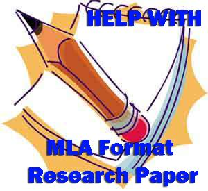 How to Write a Research Paper in History Writing the paper