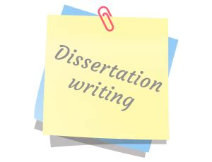 Writing a historical research paper